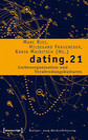 dating.21