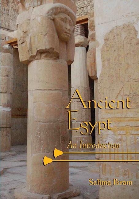 Ancient Egypt als eBook epub