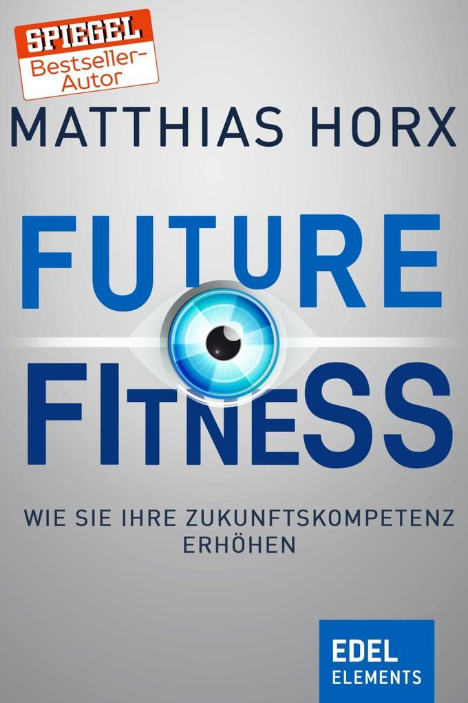Future Fitness als eBook epub