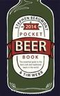Pocket Beer Book 2014