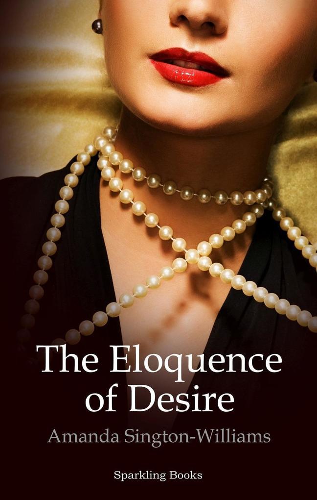 Eloquence of Desire als eBook