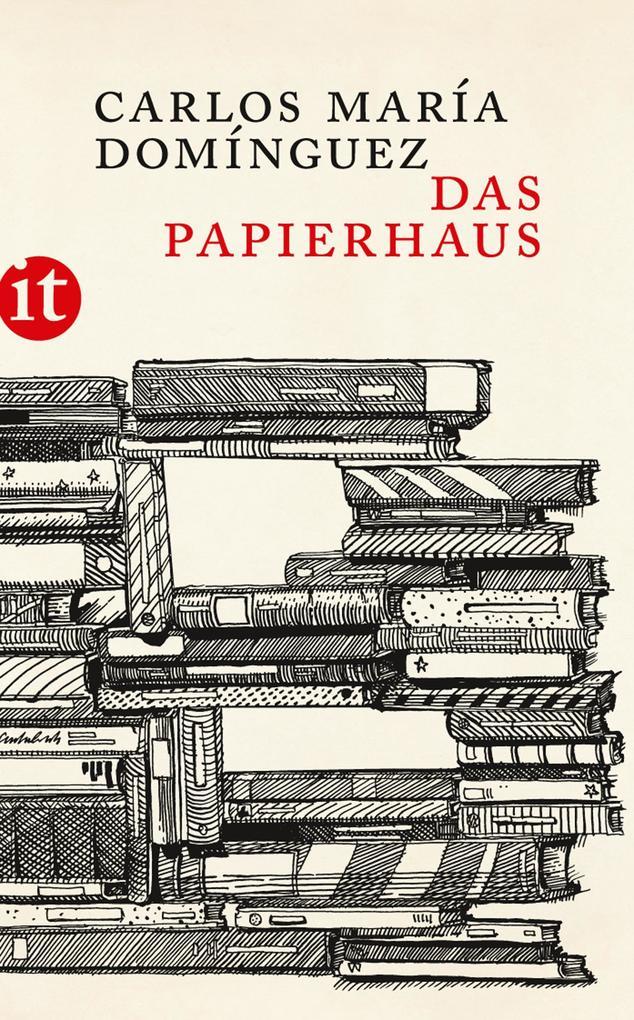 Das Papierhaus als eBook epub