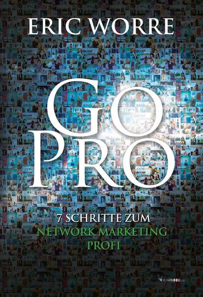 Go Pro als Buch (kartoniert)