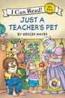 Little Critter: Just a Teacher's Pet