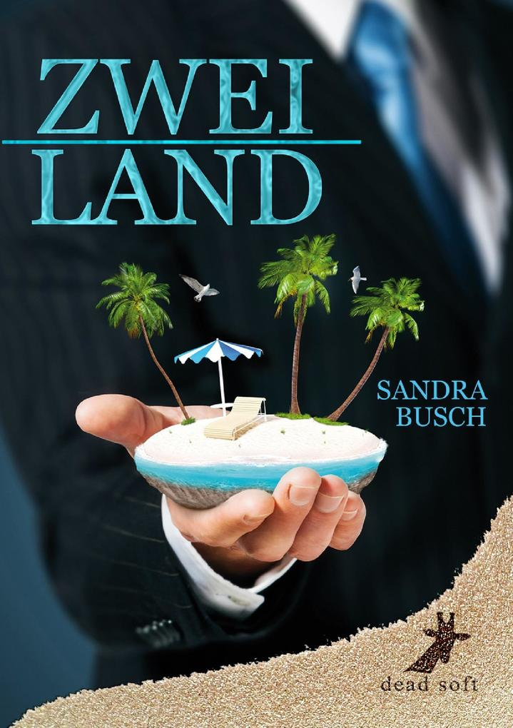 Zweiland als eBook epub
