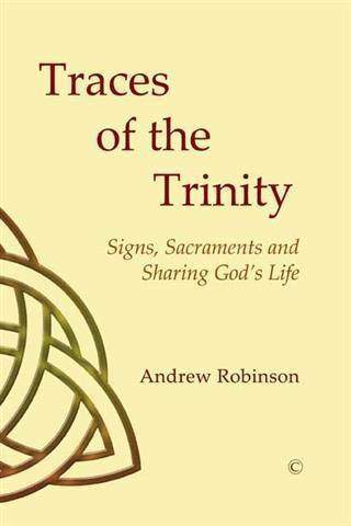 Traces of the Trinity als eBook epub