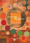 sensus Religion - 36 Farbfolien