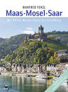 Maas . Mosel . Saar