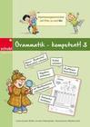 Grammatik - kompetent! 3