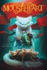 Mouseheart, Volume 1