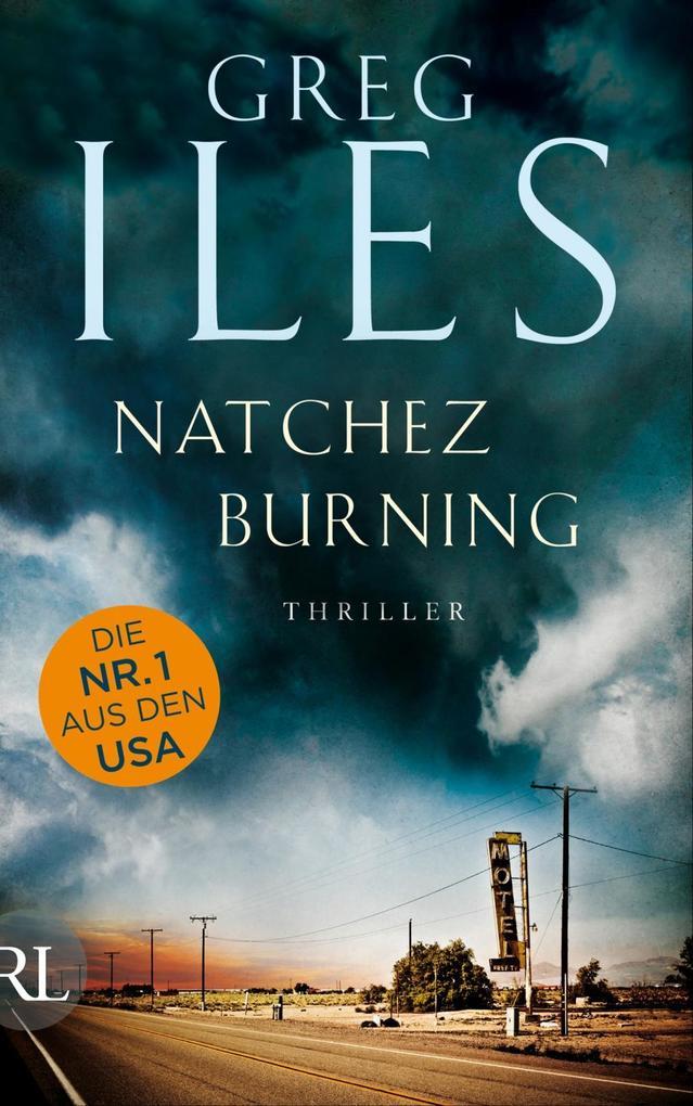Natchez Burning als eBook epub