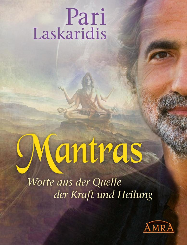 Mantras als eBook