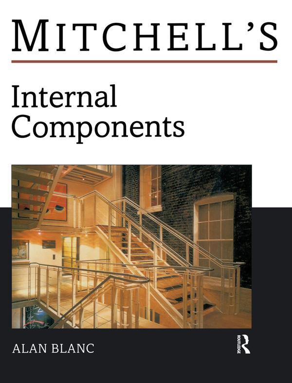 Internal Components als eBook pdf