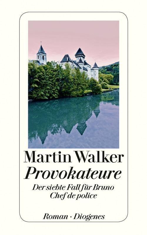 Provokateure als eBook epub