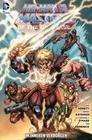 He-Man und die Masters of the Universe 04: Im Inneren verborgen