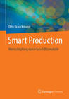 Smart Production