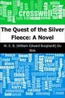 Quest of the Silver Fleece: A Novel