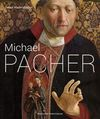 Michael Pacher