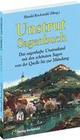 Unstrut Sagenbuch
