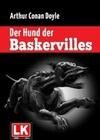 Der Hund der Baskervilles