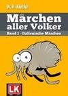 Märchen aller Völker, Band 1