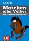 Märchen aller Völker, Band 6