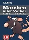 Märchen aller Völker, Band 2