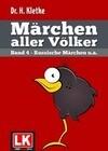 Märchen aller Völker, Band 4