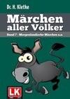 Märchen aller Völker, Band 7