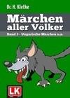 Märchen aller Völker, Band 3