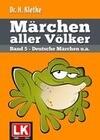 Märchen aller Völker, Band 5