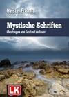 Mystische Schriften