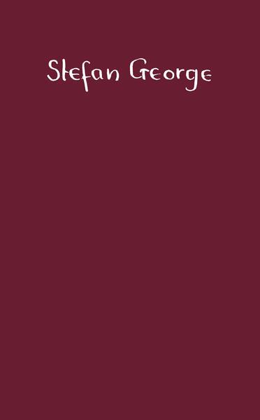 Die Gedichte sowie Tage und Taten als Buch (gebunden)