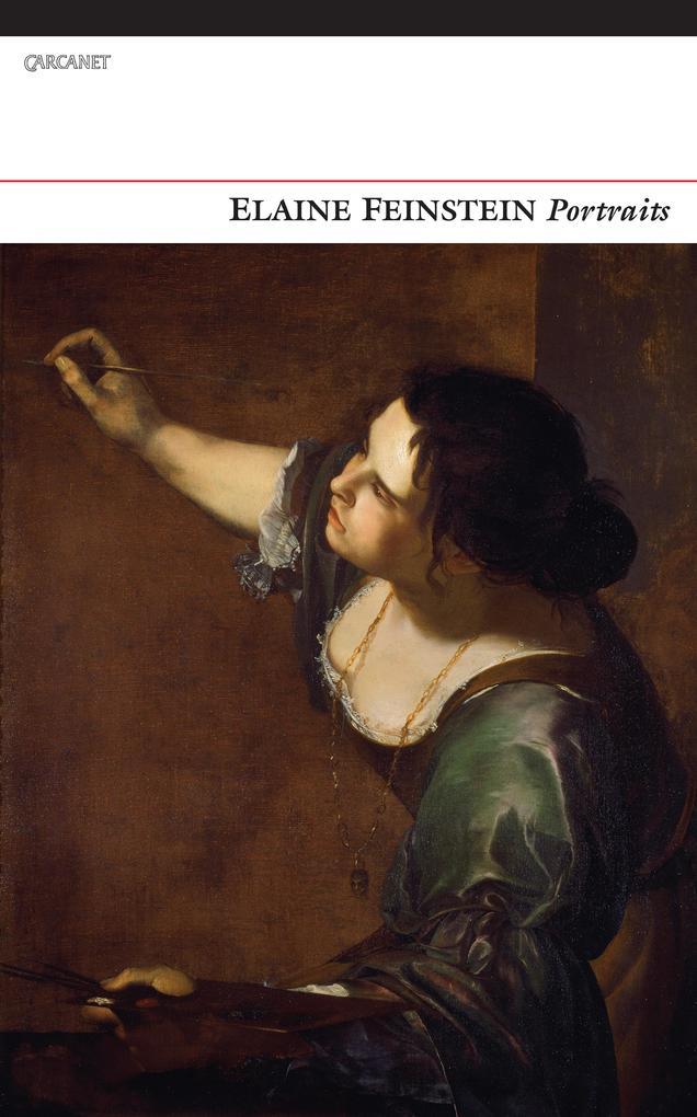 Portraits als eBook epub