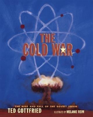 The Cold War als Buch (gebunden)