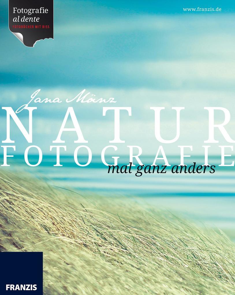 Naturfotografie als eBook pdf