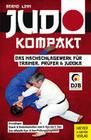 Judo kompakt