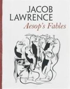 Aesop's Fables als Buch (gebunden)
