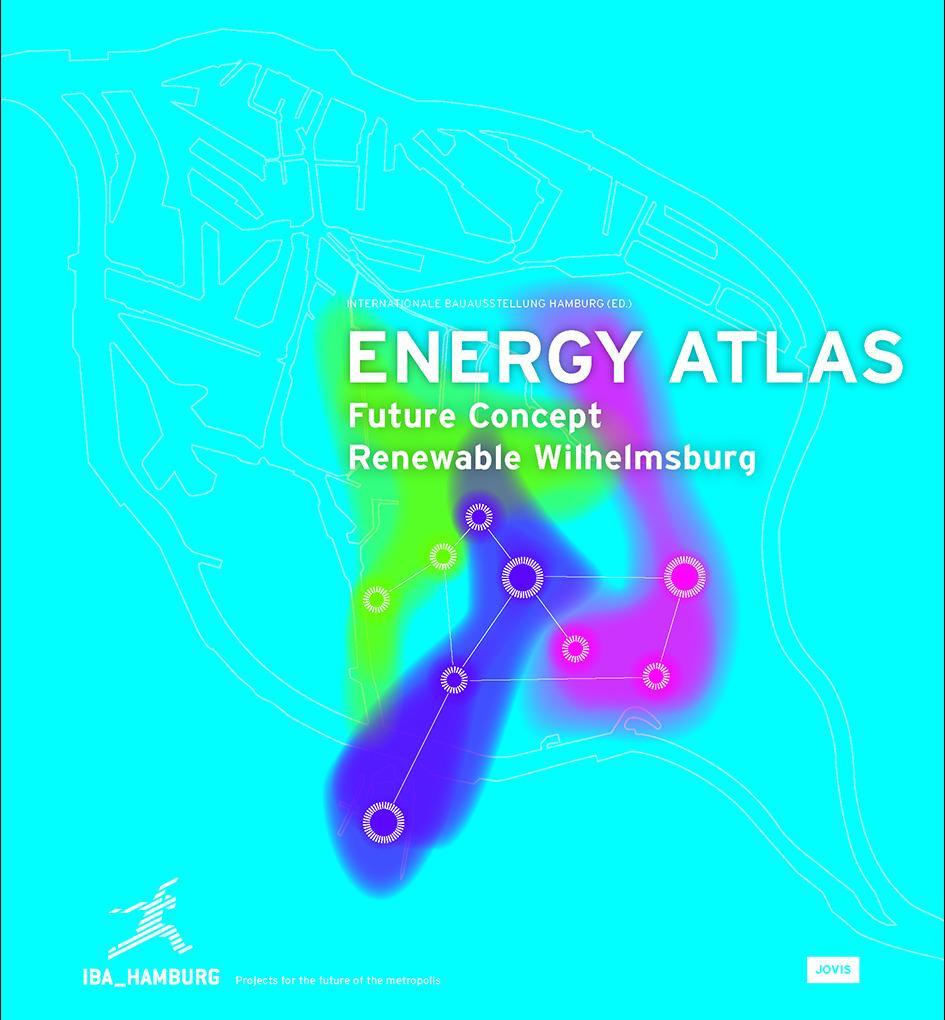 Energy Atlas als eBook pdf