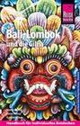 Reise Know-How Reiseführer Bali, Lombok und die Gilis