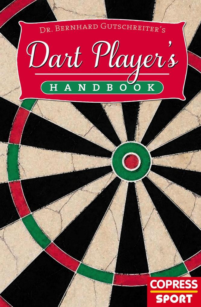 Dart Player's Handbook als eBook epub