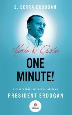 One Minute als eBook epub