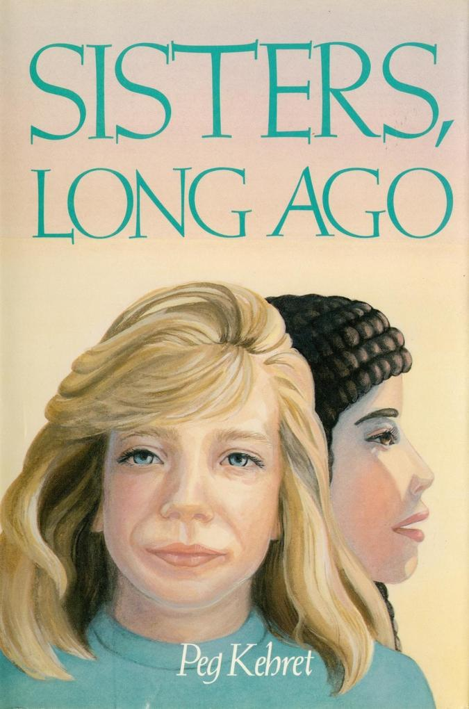 Sisters, Long Ago als eBook epub