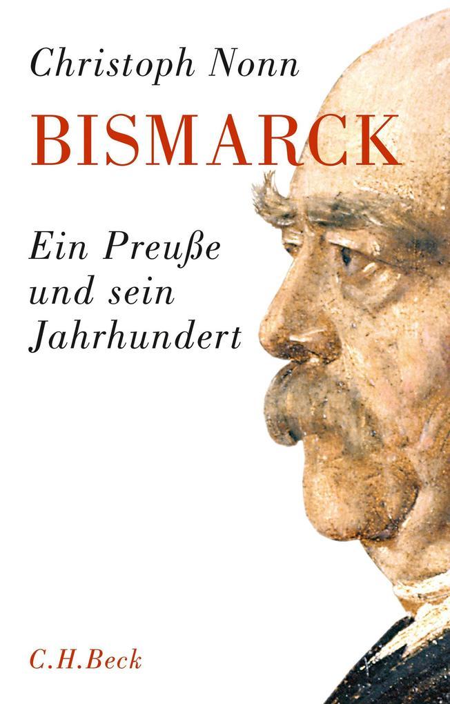 Bismarck als eBook epub