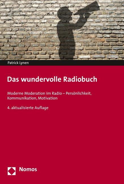 Das wundervolle Radiobuch als Buch (kartoniert)