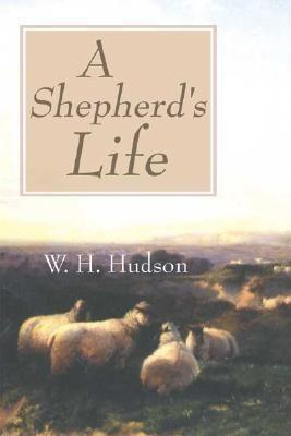 Shepherd's Life: Impressions of the South Wilshire Downs als Taschenbuch