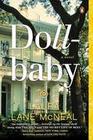 Dollbaby