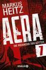 AERA 7 - Die Rückkehr der Götter