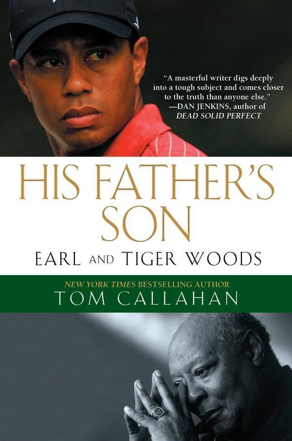 His Father's Son als eBook epub