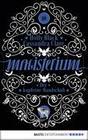 Magisterium 02 - Der kupferne Handschuh.